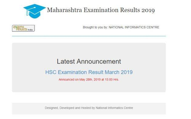 www.mahresult.nic.in, www.mahresult.nic.in HSC result, mahresult.nic.in 2019 hsc result, hsc result 2019, maharashtra hsc result, maharashtra hsc results, maharashtra hsc results 2019, mahresult.nic.in, maharashtra hsc result date 2019, hsc result date and time, mahresults.nic.in, maharashtraeducation.com, mahahsscboard.maharashtra.gov.in, Maharashtra board, maha board, maharashtra board HSC result, maha board hsc result, maha board 12th result, maharashtra board 12th result, msbhse result, MSBSHSE result 2019, education news, indian express news