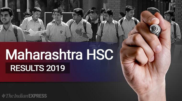 hsc results 2019 - photo #47