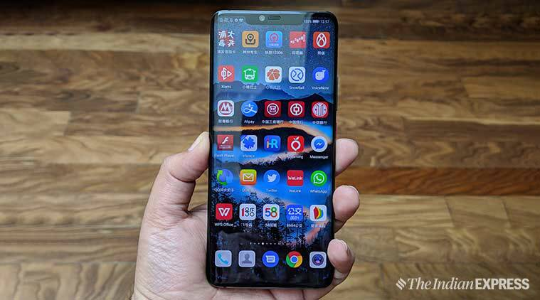 Image result for huawei android