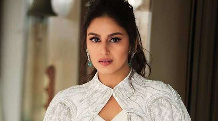 Huma Qureshi joins Zack Snyder's Netflix film
