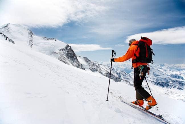 Best Adventure Sports, South India, Trekking Arunachal Pradesh