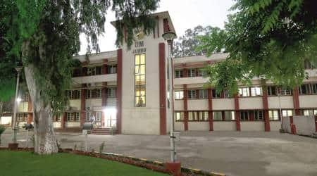 IIM Jammu, IIM, IIM Jammu Summer school program, COVID-19, summer school, IIM Jammu summer school, Education news, Indian express news