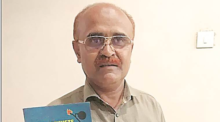 First public witness opposes ban, says knowledge based on news reports, books