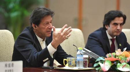 Abhinandan Varthaman, pakistan brings down IAF jets, Hassan Mahmood Siddiqui awarded, Muhammad Nouman Ali awarded, pakistan news