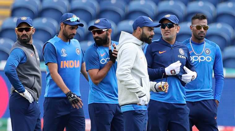 world cup 2019 ind vs ban odi practice match squad players list india take on bangladesh ap photo