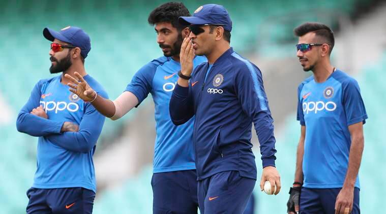 IND vs NZ, ENG vs AUS ODI build-up: India lock horns with New Zealand in warm-up fixture