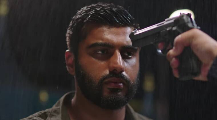 India's Most Wanted Trailer On 'How's The Hype?': BLOCKBUSTER Or Lacklustre?