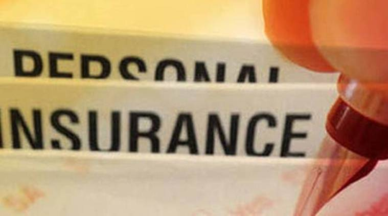 Insurance, IRDAI, third party motor insurance, medium private cars, insurance sector, Indian express