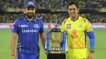 IPL 2020 likely to be cancelled, no mega auctions next year