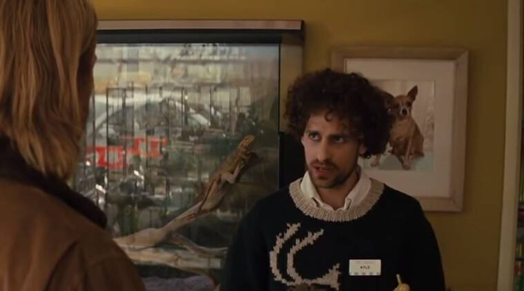 thor actor isaac kappy commits suicide