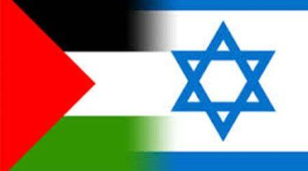 US, United States, Palestine, US-Palestine relations, Palestine authority budget, Donald Trump, Trump on Israel talks, Israel independence day, Israel peace talks, Israel Palestine conflict, US security council, Jason Greenblatt, Israel Palestine peace, Anti Israel bias, Israel news, palestine news, world news, Indian express