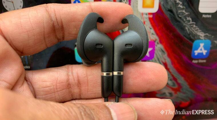 jabra evolve review, jabra evolve, jabra evolve headphones, jabra evolve 65e, jabra evolve 65e review, jabra evolve 65e specs, jabra evolve 65e sound, jabra evolve 65e earphone, jabra evolve 65e headphone, jabra evolve 65e audio quality