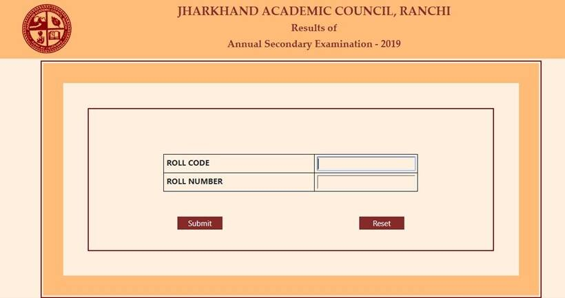 jac, jac 10th result 2019, jharkhand board result 2019, jac board result 2019, jac board 10th result 2019, jac.ac.in, jharresults.nic.in, www.jac.ac.in, www.jharresults.nic.in, jharkhand board 10th result 2019, jharkhand board class 10th result 2019