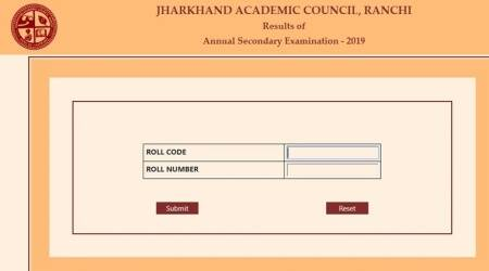 jac, jac 10th result 2019, jharkhand board result 2019, jac board result 2019, jac board 10th result 2019, jac.ac.in, jharresults.nic.in, www.jac.ac.in, www.jharresults.nic.in, jharkhand board 10th result 2019