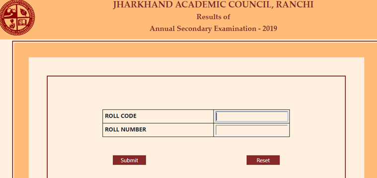 jac.nic.in, jac.nic.in 10th result 2019, jacresults.com 2019, jharresult.nic.in 2019, jac 10th result 2019, jac 10th result 2019 date time, jac.jharkhand.gov.in, education news, sarkari result