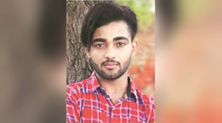 Faridkot custodial death, custodial death Faridkot , Jaspal singh faridkot, faridkot jaspal singh, indian express, latest news