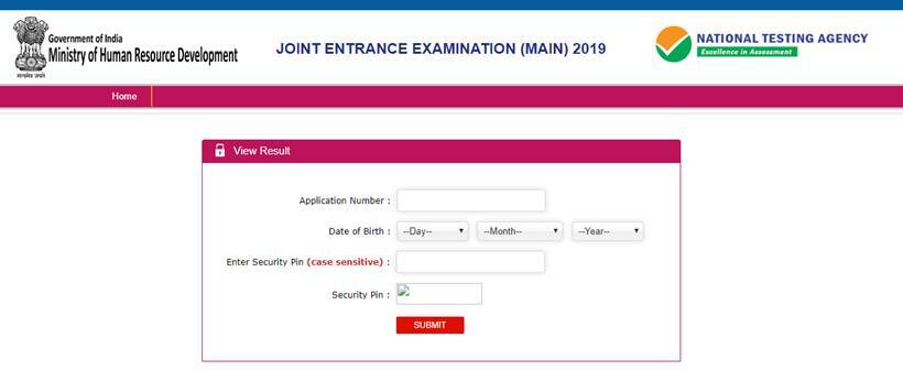 jeemain.nta.nic.in application form, jee main application form, jeemain.nic.in, nta jee, what is jee exam date, JEE Main 2020 registration, JEE Main 2020 application form, nta.ac.in, jeemain.nic.in, national testing agency, JEE Main january 2020, NTA JEE Main