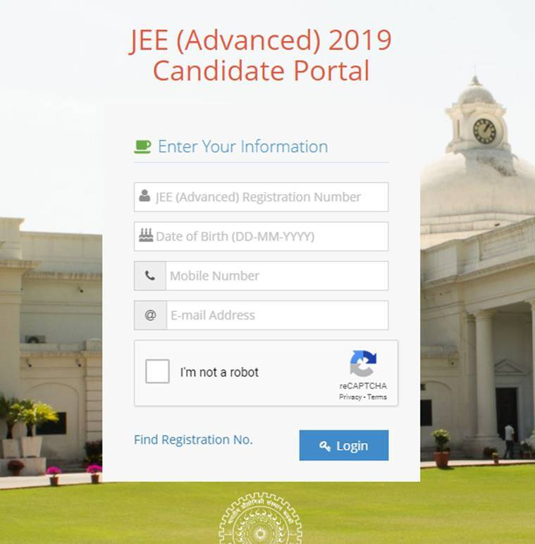 jee advanced, jee advanced 2019, jee advanced answer sheet, jee advanced answer sheet 2019, jee advanced response key, jee advanced response key 2019, jee advanced 2019 response key, jee advanced 2019 answer key, jee advanced result 2019 date, jeeadv.ac.in