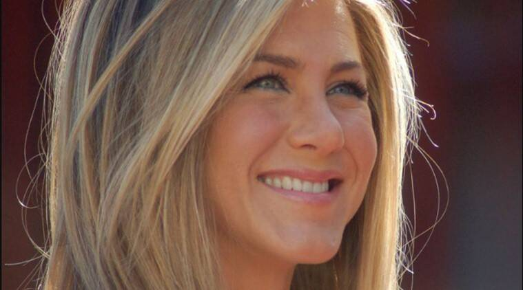 Jennifer Aniston has zero time for dating