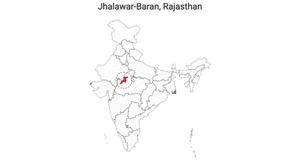 indian election result 2019 - photo #19