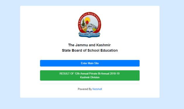 bihar board results, bihar board results 2019, bseb, bihar board compartmental result 2019, bihar board, bseb 12th result, bseb 12th compartmental result 2019, sarkari result, sarkari result 2019, bsebinteredu.in, bseb compartmental result 2019, bihar board 12th compartmental result 2019, sarkariresult.com, www.sarkariresult.com, www.biharboard.ac.in, www.bsebssresult.com, www.biharboardonline.bihar.gov.in, bihar board compartmental result 2019 date, sarkari result, sarkari result, biharboard.ac.in, bseb result 2019, education news, indian express news