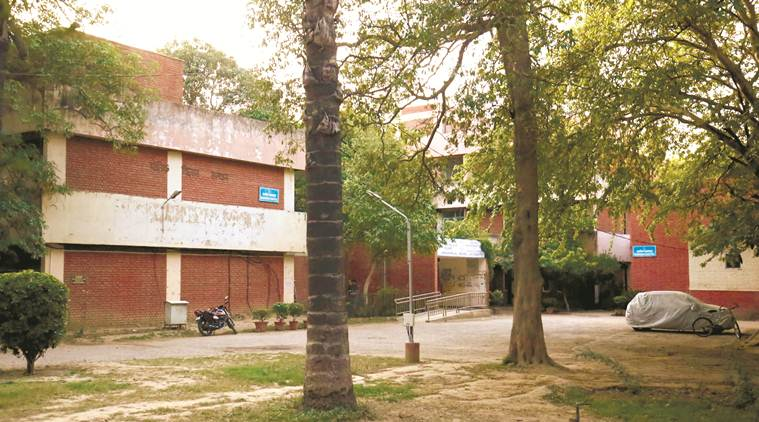 JNU student body alleges discrepancies in entrance exam