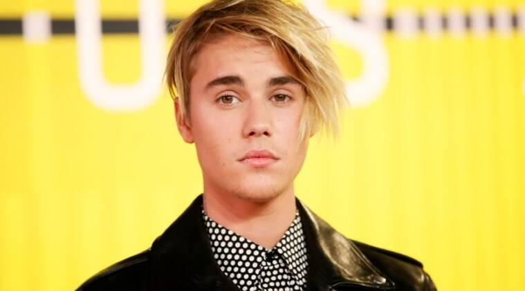 Justin Bieber to release new album 'Changes' on February 14
