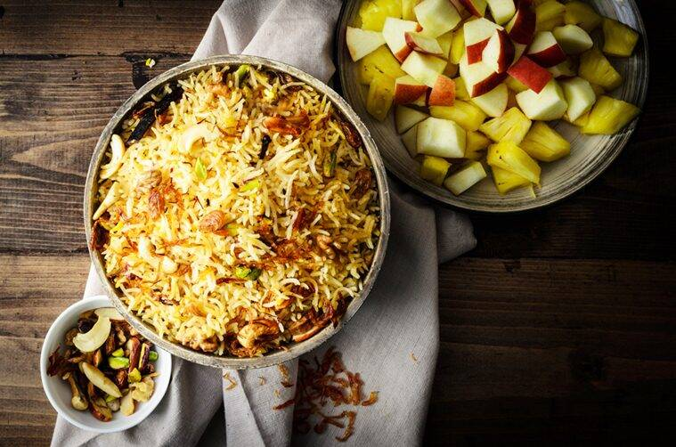 iftar recipes, easy iftar recipes, chicken iftar recipes, iftar meals, iftar, best places to have iftar meal, iftar food, ramadan recipes, iftar ramadan recipes, ramzan recipes