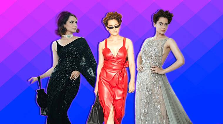 Cannes 2019: Kangana Ranaut beats Deepika Padukone in fashion poll
