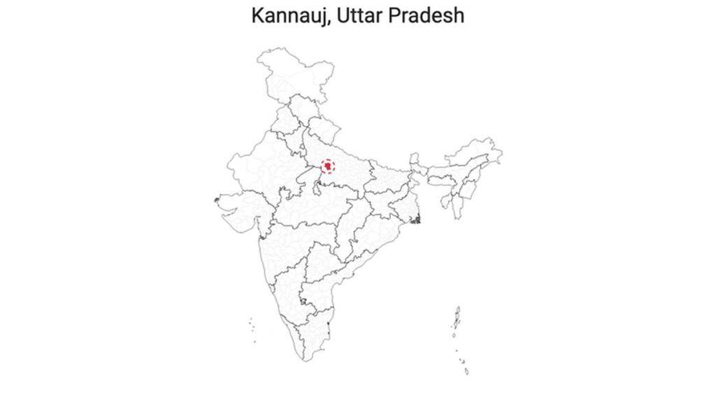 indian election result 2019 - photo #2