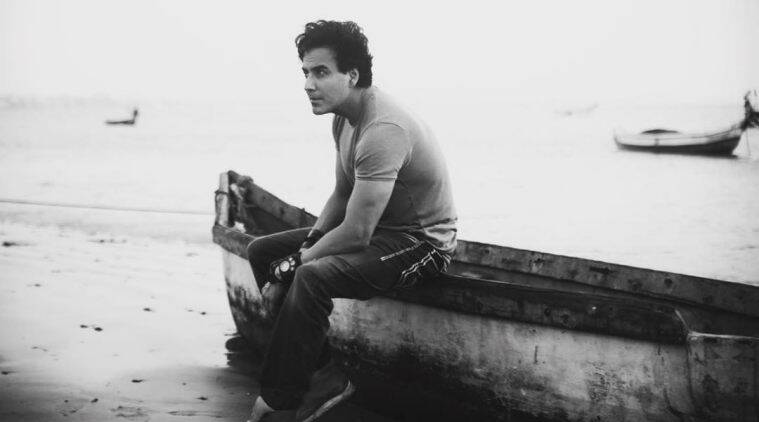 karan oberoi photos