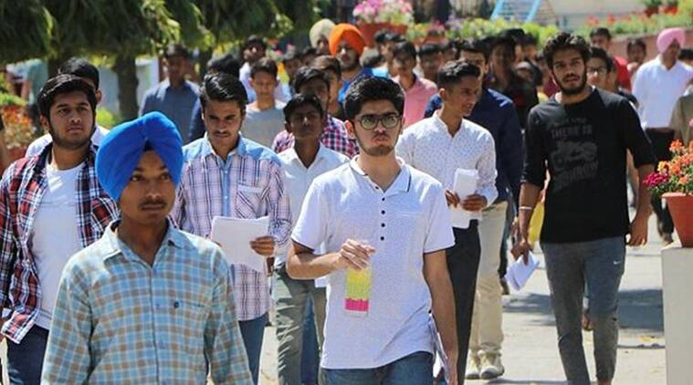 KCET Results 2019 @kea kar nic in HIGHLIGHTS: Meet the toppers