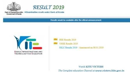 kerala plus two result 2019, plus two result, dhse kerala, dhse kerala result, dhse kerala result 2019, kerala dhse result 2019, plus two result 2019, kerala hse result 2019, keralaresults.nic.in