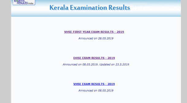 www.dhsekerala.gov.in, dhsekerala.gov.in +1 result 2019, keralaresults.nic.in, keralaresults.nic.in result, keralaresults.nic.in result 2019, kerala +1 result 2019, +1 result 2019 kerala