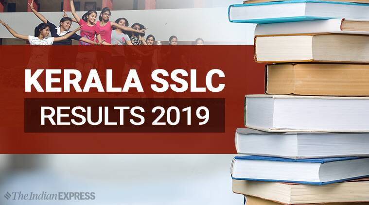 kerala sslc result, kerala sslc result 2019, sslc result, sslc result 2019, sslc result 2019 kerala, dhse sslc result, dhse kerala sslc result 2019, dhse 10th result, kerala.gov.in, keralaresults.nic.in, dhsekerala.gov.in, kerala.nic.in, kerala board result, kerala 10th result 2019, dhsekerala.gov.in sslc result, dhsekerala.gov.in result 2019