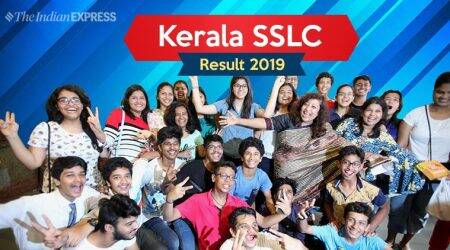 kerala sslc result, kerala sslc result 2019, kerala reevaluation result, kerala sslc revaluation result, sslc result, sslc reevaluation result 2019, sslc result 2019 kerala revelaution, dhse sslc result, dhse kerala sslc result 2019, dhse 10th result, kerala.gov.in, keralaresults.nic.in, dhsekerala.gov.in, kerala.nic.in, kerala board result, kerala 10th result 2019, dhsekerala.gov.in sslc result, dhsekerala.gov.in result 2019