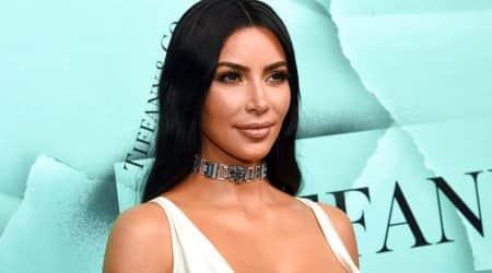 Kim Kardashian West documentary
