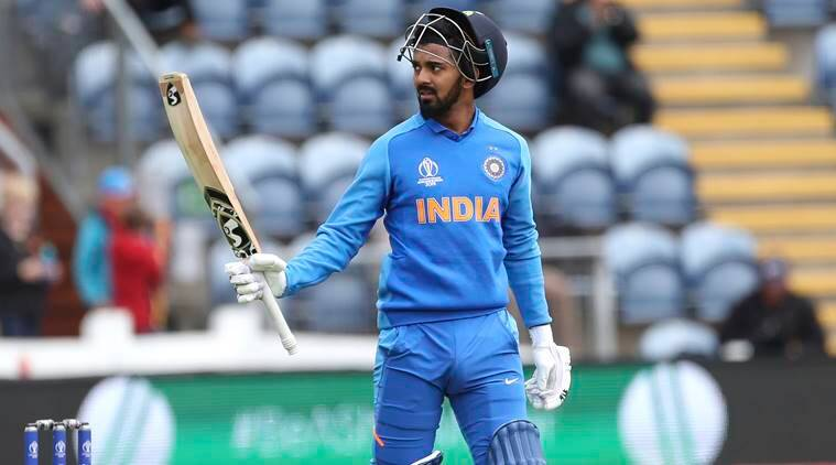 kl rahul, kl rahul century, cricket world cup, indian cricket team, ICC cricket world cup 2019, World cup 2019, india number 4, india batting order, cricket news