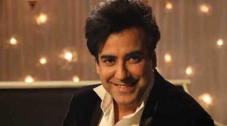 Karan Oberoi, tv actor, tv actor karan oberoi, rape, karan oberoi rape case, karan oberoi rape allegations, indian express