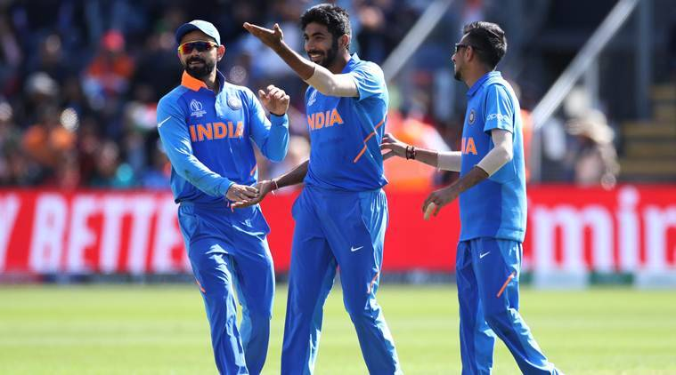 World Cup 2019, IND vs AFG, WI vs NZ Predicted Playing 11 LIVE Updates: Afghanistan still searching for first win