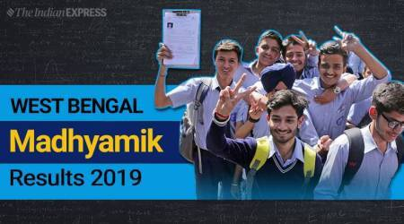 west bengal madhyamik result, west bengal madhyamik result 2019, west bengal madhyamik result 2019 date, wbbse madhyamik result 2019, wbbse madhyamik result 2019 date, west bengal madhyamik result 2019