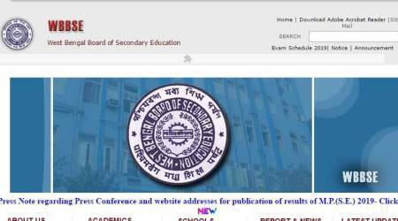 west bengal madhyamik result, west bengal madhyamik result 2019, west bengal madhyamik result 2019 date, wbbse madhyamik result 2019, wbbse madhyamik result 2019 date, west bengal madhyamik result 2019 date and time, wb madhyamik result, wb madhyamik result 2019 date, wb madhyamik result 2019, wbbse result 2019, wbbse result 2019 date, wbbse 10th result 2019, wbresults.nic.in, wbbse.org