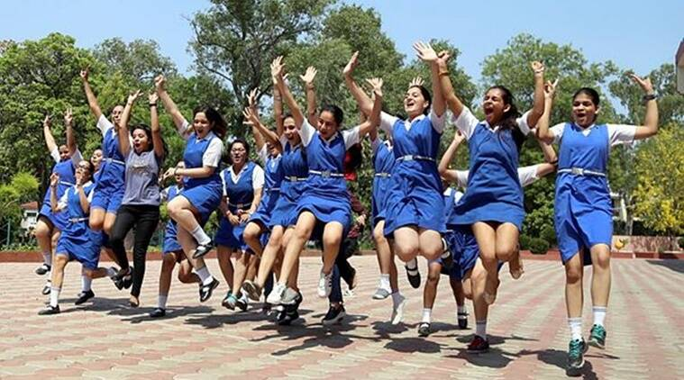 WB Madhyamik Result 2019 Date: WBBSE 10th Result likely May 21 on wbresults.nic.in – check updates