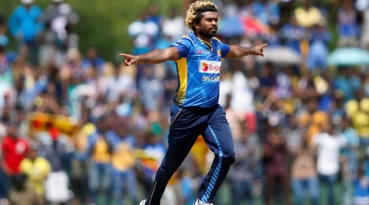 Lasith Malinga to retire from ODIs after first Bangladesh match