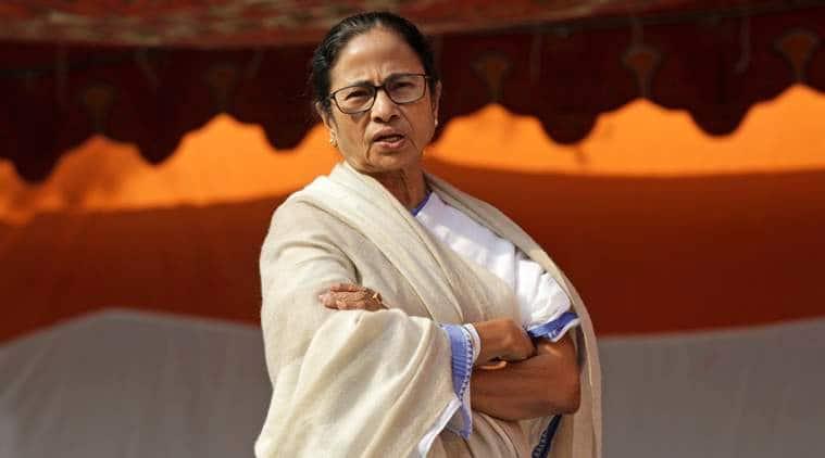 TMC looks at Bangla to reinvent itself, take on BJP | India