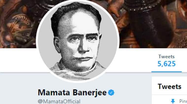 Mamata Banerjee, TMC BJP clash, TMC BJP protests, BJP TMC violence, Ishwar Chandra Vidyasagar, Amit Shah roadshow, TMC BJP political violence, Lok Sabha election