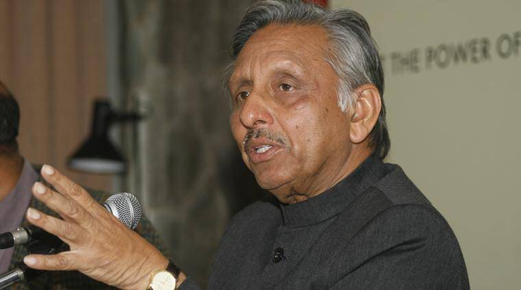 'Was't I prophetic': Mani Shankar Aiyar justifies his neech aadmi jibe against PM Modi