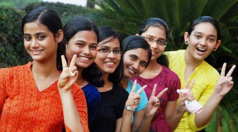 cgbse, cgbse 10th reuslt, cgbse 12th result, cg board 10th reuslt, cg board 12th result. cbse.nic.in, cgbse.net, cgbse board result, chhattisgarh board topper, chhattisgarh board 10th topper, chhatisgarh board 12th topper, education newsboard exam result.
