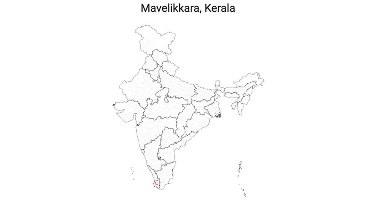 kerala election results 2019 - photo #5