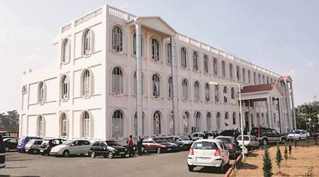 Meghalaya high court, meghalaya judge, meghalaya judge Hindu India comment, india news